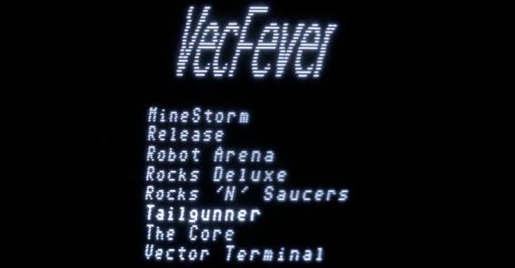 19th of October – VecFever / Tailgunner