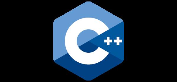 17th of February 2020, new Emulators & C++